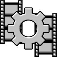 Editace videa programem VirtualDub