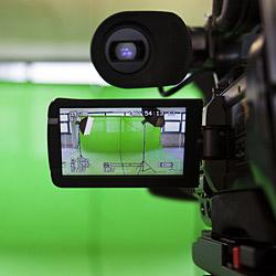 Jak na průhlednost, seamless loop a time-lapse ve videích