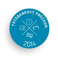 Výsledky fotobankového průzkumu 2014
