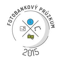 Výsledky fotobankového průzkumu 2015