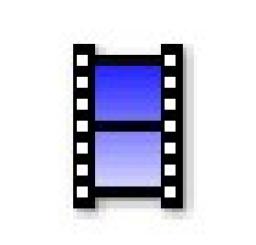 Konverze videa nástrojem XMedia Recode